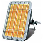 газовый нагреватель солярогаз