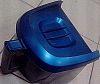 контейнер для пыли пылесоса samsung sc 4760