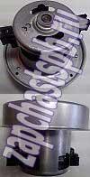 двигатель пылесоса 11me84 ml22160b