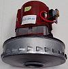 двигатель kcl23-13dv