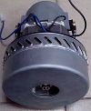 двигатель пылесоса vax