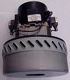 двигатель пылесоса vc07w30
