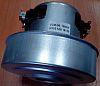 двигатель пылесоса vcm-06