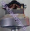 двигатель пылесоса ydc18 v1145