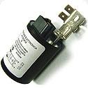 Датчики уровня воды, прессостаты, Датчик уровня купить в Санкт-Петербурге: датчик уровня воды (прессостат), термодатчик, термостат, термистор