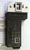 термоблокиратор люка bosch