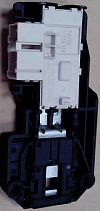 блокиратор люка electrolux