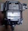 двигатель мотор bosch