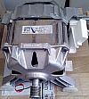 двигатель мотор bosch siemens