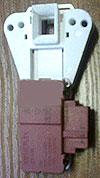 блокиратор люка siltall